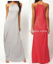 cheap maxi dresses cheap maxi dresses maxi dresses dressesss