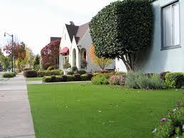 Fake Grass For Patio Artificial Grass Orem Utah Paver Patio Landscaping Ideas For