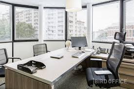 louer bureau bureau individuel à toulouse compans caffarelli