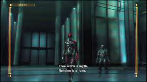 Metal Gear Rising Memes - metal gear rising revengeance memes youtube