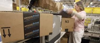 amazon table tennis black friday updated list of amazon prime day deals the daily caller