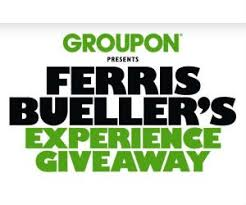 giveaways frugal fabulous finds finding the best new coupons