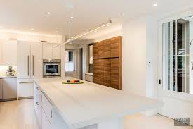 kitchen cabinets with light floor cambridge contemporary kitchen in home