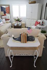 Coastal Decorating 451 Best America The Beautiful Nautical Style Images On Pinterest