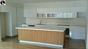Kitchen Cabinet Doors Wholesale Suppliers Beeindruckend Kitchen Cabinet Doors Wholesale Suppliers Images