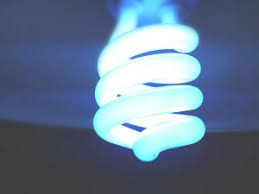 harmful effects of led lights 5g emitting led lights linked with cancer and fatal health risks