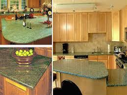 fine kitchen cabinets where countertops fine reference reno depot kitchen cabinets glass