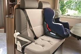 systeme isofix siege auto l isofix pour siège enfant en cing car équipements et