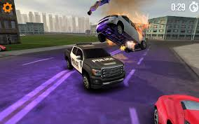 for kids police vs car police vs thief 3 android apps on google play