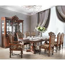 cherry wood dining room table dining room elegant cherry dining room chairs queen anne cherry
