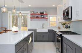 two color kitchen cabinet ideas two tone kitchen best two tone kitchen ideas fresh home design