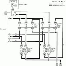 nissan primera wiring diagram wiring diagram