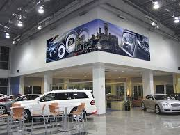 mercedes houston greenway mercedes houston 2018 2019 car release and reviews