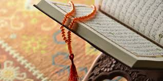 quotes about learning other religions 9 questions you should ask yourself before converting to islam