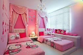 chambre complete hello learn all about hello bedroom from this politician