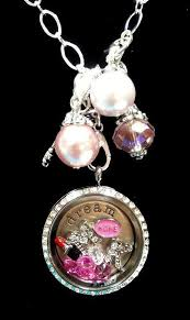 custom lockets 19 best floating lockets by sentimental lockets images on