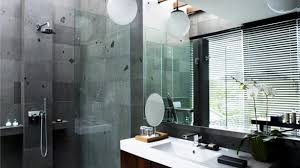 small modern bathroom design fresh modern small modern bathroom design regarding your home of