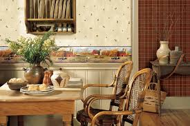 kitchen wallpaper designs ideas kitchen wallpaper kitchen wallpaper ideas kitchen wall paper