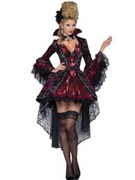 demon u0026 devil costumes for halloween at discount price
