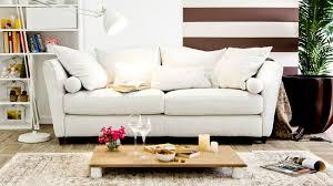 divanetti piccoli divano letto 120 cm il salvaspazio dalani e ora westwing