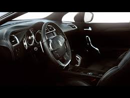 peugeot exalt concept 2019 peugeot exalt concept car photos catalog 2017