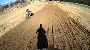 motocross helmet cam baja mx helmet cam youtube
