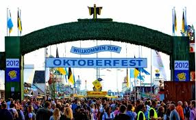 10 us oktoberfest celebrations that will you scoffing at