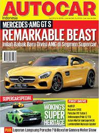volkswagen indonesia autocar indonesia magazine april 2016 scoop