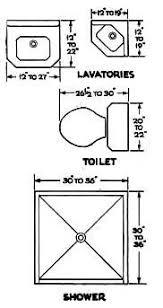 Bathroom Layout Design Tool Best 25 Bathroom Design Tool Ideas On Pinterest Kitchen Design