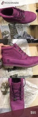 womens timberland boots size 9 timberland s 6 inch premium waterproof boots dusty