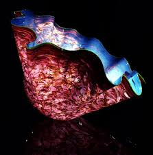 Chihuly Vase Dale Chihuly Art For Sale
