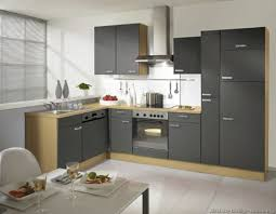 Small Kitchen Painting Ideas 18 Best Simple Modern Kitchen Designs Images On Pinterest