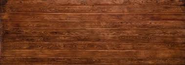 dark wood paneling pine timber supplies l timber wall panels l timber panelling l