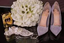 wedding planning wedding planning planners in las vegas