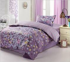 bedroom masculine brown rugby teen bedding set decorate 1000