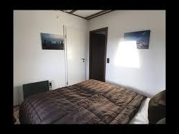 Schlafzimmer Xxl M El Ferienhaus