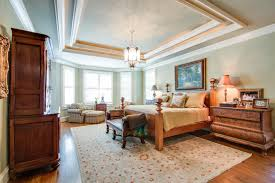 trendex home design inc premier nashville homes