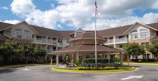 senior living u0026 retirement community in richmond va the virginian