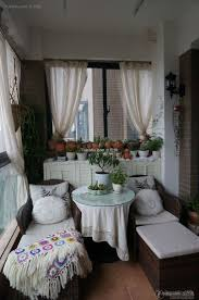 Balcony Design by 1210 Best Balcony Design Ideas Images On Pinterest Balcony