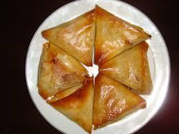cuisine marocaine brick brick marocaine archives bayti cuisine