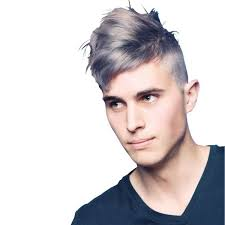 how to bring out the grey in hair best 25 silver hair men ideas on pinterest silver hair boy