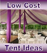 tent rental cost michigan wedding dj prices what is the average cost to hire a