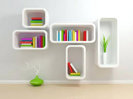 Corner Bookshelf Ideas Bookcase Billy Bookcase Wall Mounted Corner Bookcase Wall