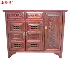guangzhou office furniture file cabinet with lock wooden file