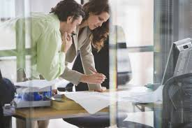 Planning To Plan Office Space 101 Small Business Marketing Ideas