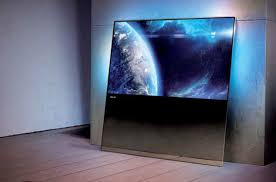 philips design fernseher wow the brand new philips design line looks great products i