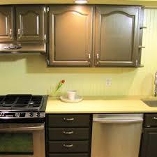 beadboard backsplash in kitchen decor tips affordable beadboard backsplash for kitchen remodel