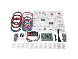 k u0026r performance wiring diagram travelwork info