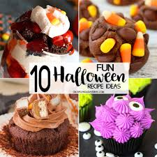 halloween archives easy holiday ideas