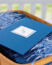 diy wedding ceremony program how to diy ceremony programs wedding programs programming and
